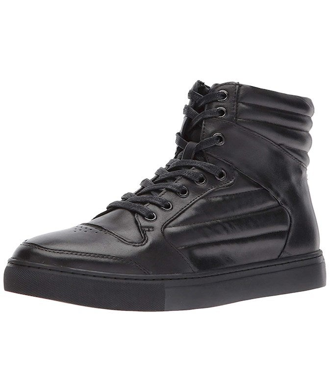ZANZARA Men's Vacdes Fashion Sneaker US