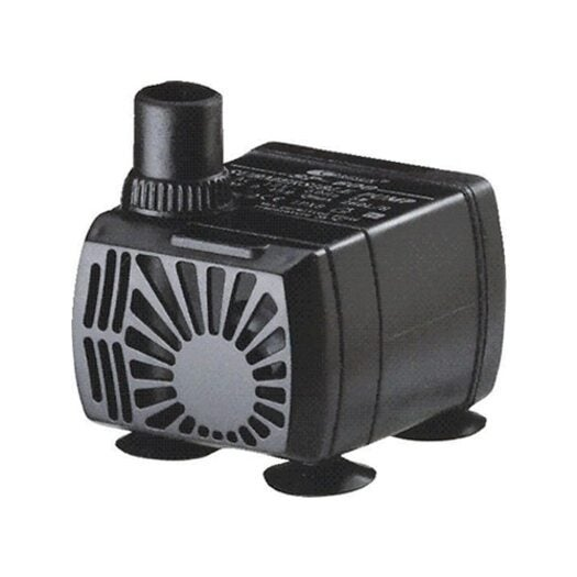 Reefe RP550 Pond & Water Feature Pump