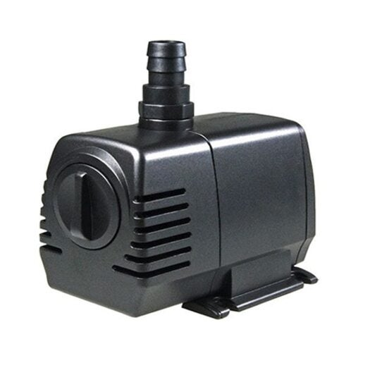 Reefe RP610 Pond & Water Feature Pump