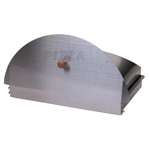 Pizza Oven Insert - Buschbeck