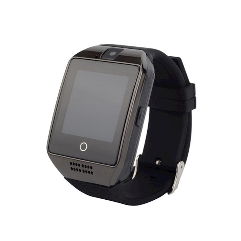 Smart Watch for Android Phones,Bluetooth Watch Phone with SIM Card Slot watch cell Phone