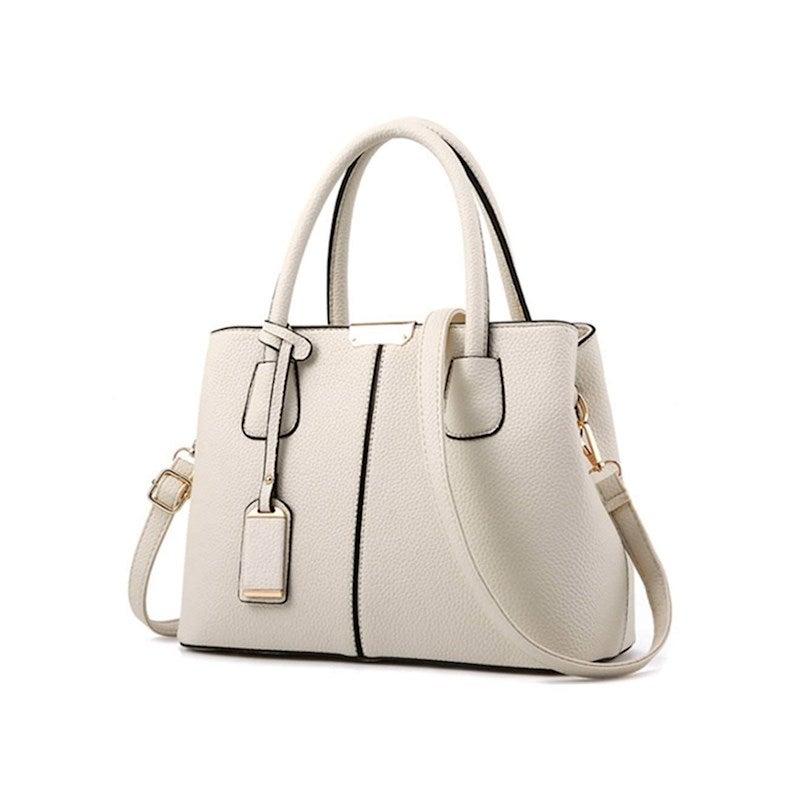 Women Top Handle Satchel Handbags Tote Purse