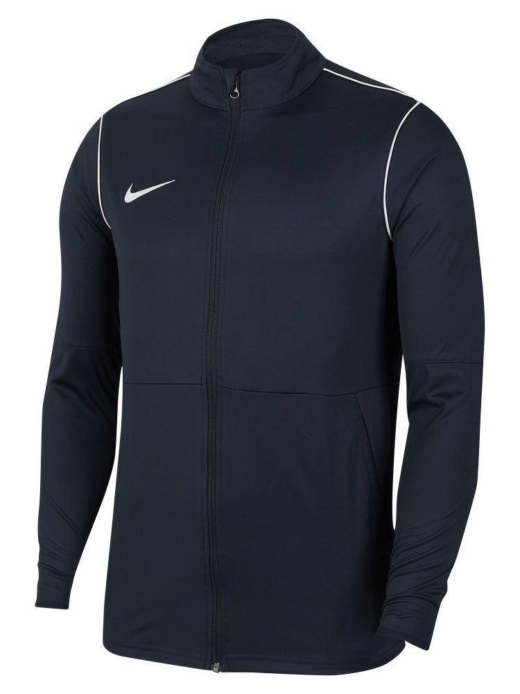 Nike Dri-FIT Park 20 Jacket - Navy