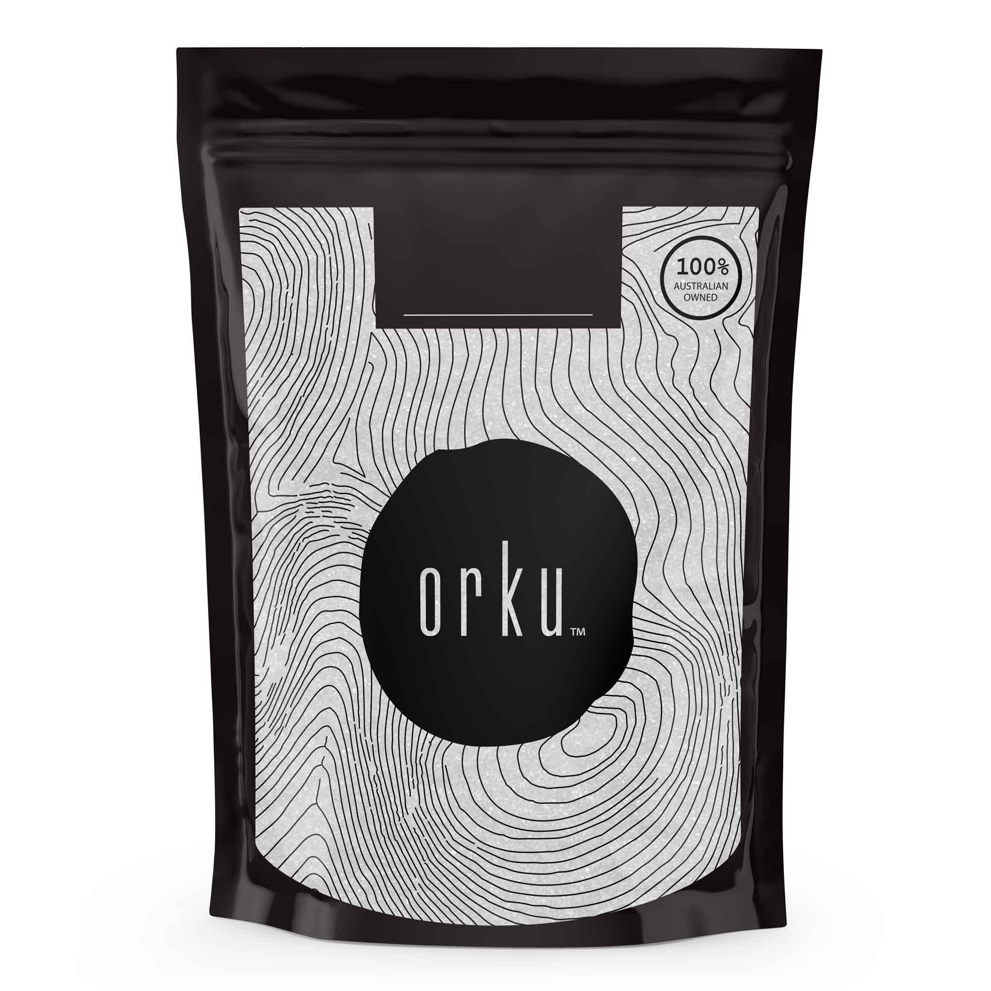99% Pure MSM Powder or Crystals Methylsulfonylmethane Dimethyl Sulfone
