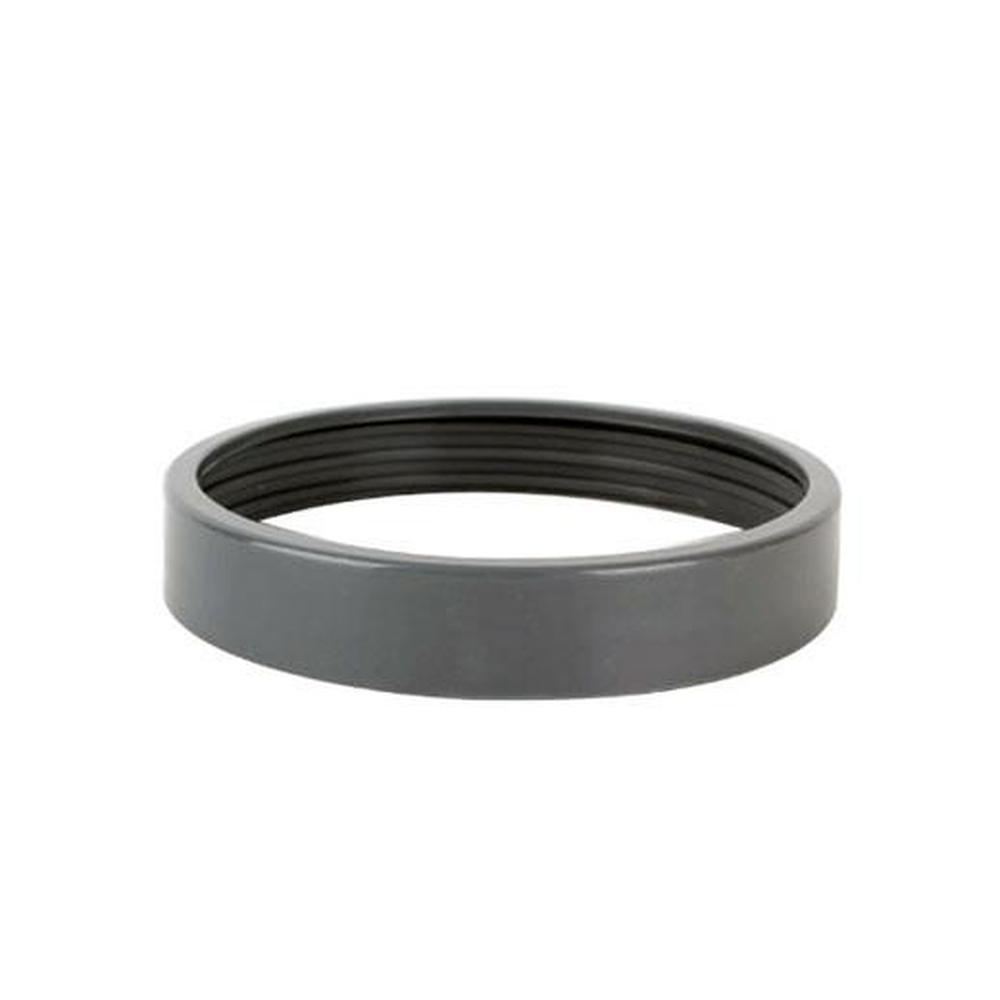 For Nutribullet Cup Ring Circle - Suits 600W 900W Models Replacement Parts