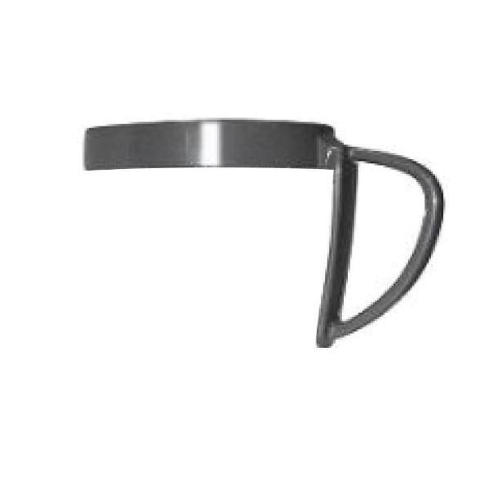 For Nutribullet Handheld Cup Handle - Suits 600W 900W Models Replacement Parts