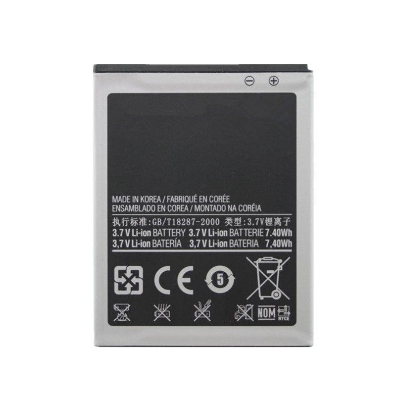 Battery For Samsung Galaxy S2 GT-i9100 I9050 I9108 i9105 I9188