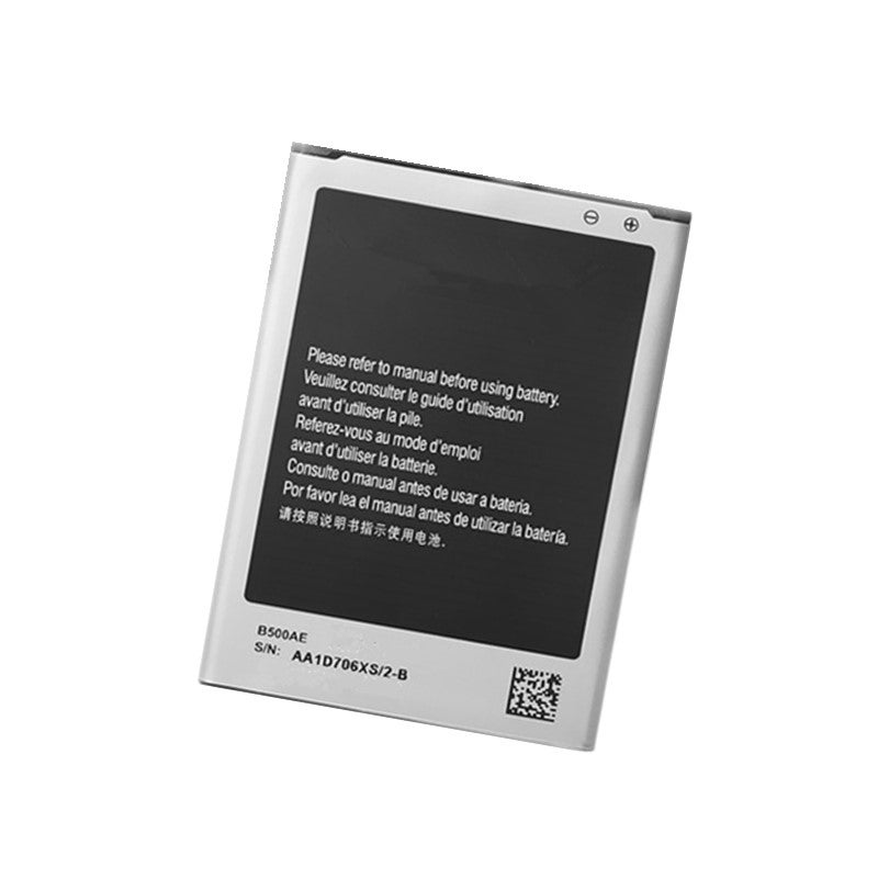Battery For Samsung GT-I9190 Galaxy S4 Mini