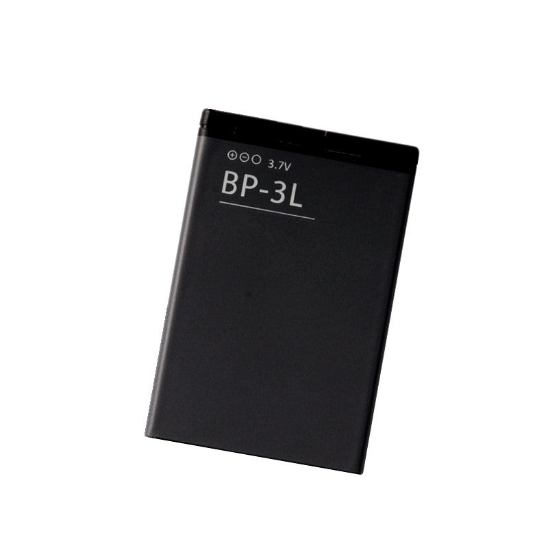 BP-3L Battery for Nokia Asha 303 603 Lumia 505 510 610c 710