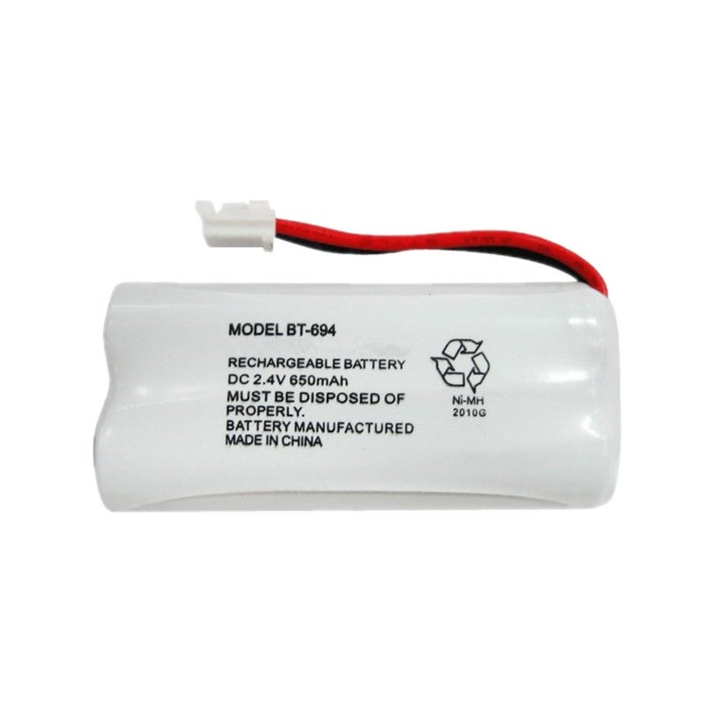 Uniden Cordless Phone BT694n Replacement Battery