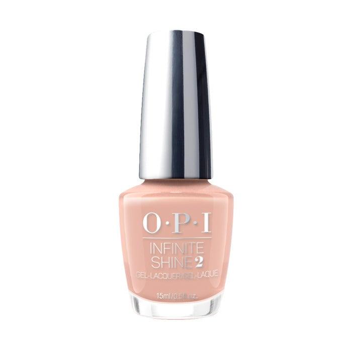 OPI Infinite Shine Nail Polish Lacquer ISLP61 Samoan Sand 15ml
