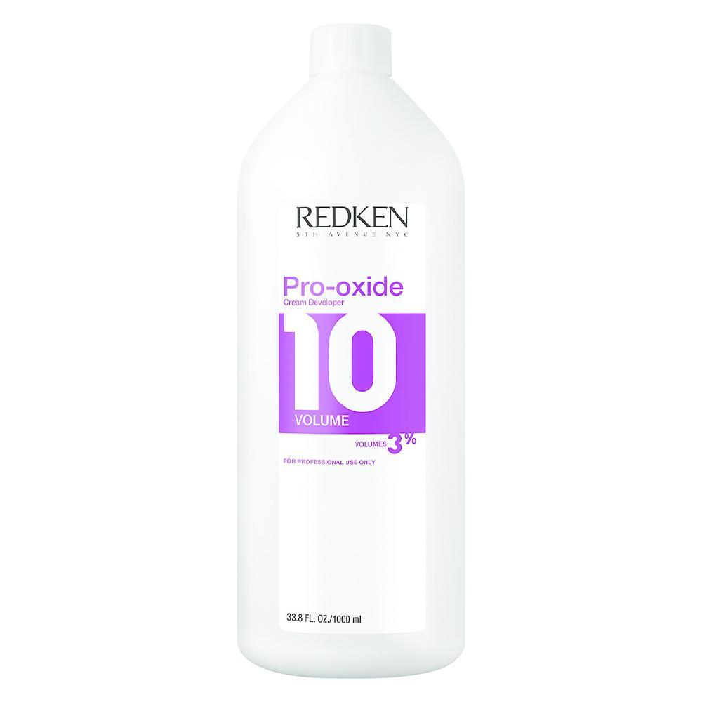 Redken Pro-Oxide Developer (1 Litre)