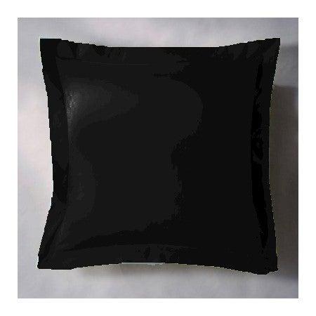 1000TC Pure Cotton European Pillowcases in pair 65 x 65cm