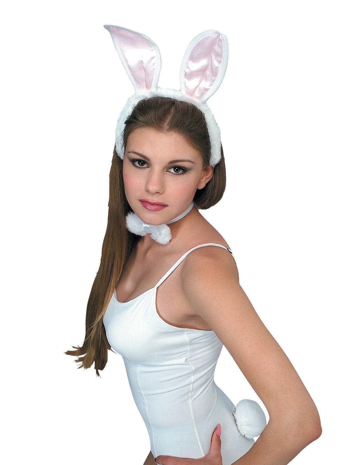 Bunny Rabbit Accessory Kit