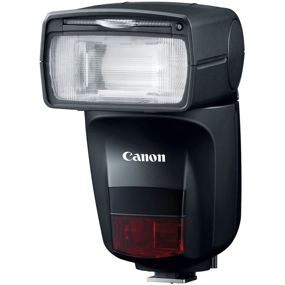 CANON 470EX-AI Speedlite FLAH