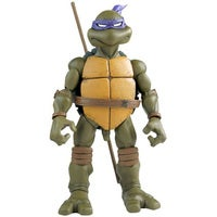 Teenage Mutant Ninja Turtles Donatello 1:6 Scale Figure