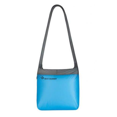 BLUE Sea to Summit Ultra-Sil Sling Bag