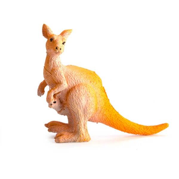 Grow Kangaroo