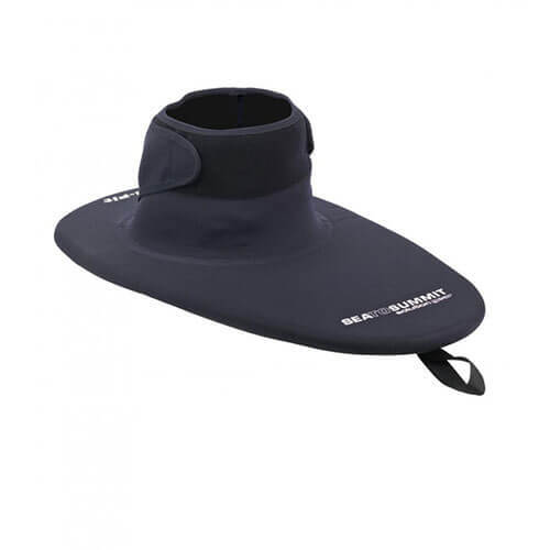 LGE Sea to Summit Solution Flexi Fit Spraycover