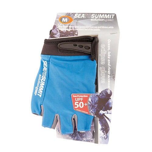 SM Sea to Summit Solution Eclipse Glove w/ Burr Cuff