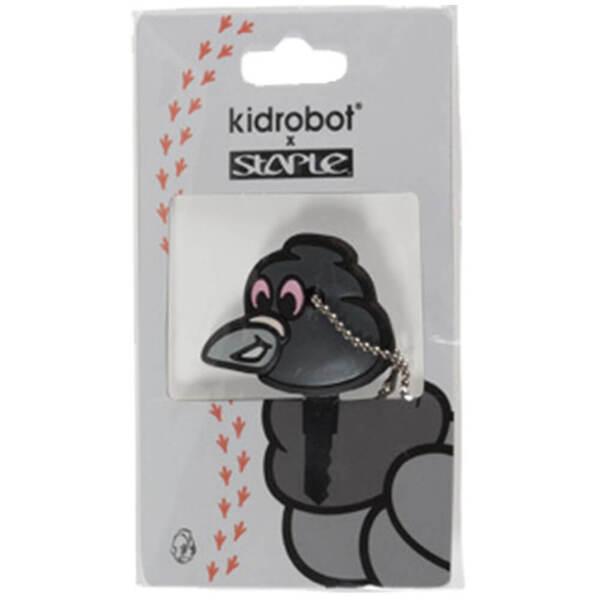 STAPLE Tire Pigeon Keycap