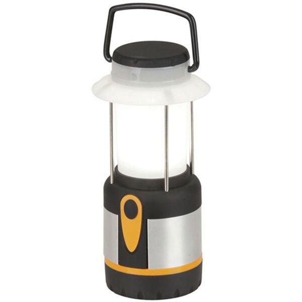 500 Lumen LED Classic Lantern