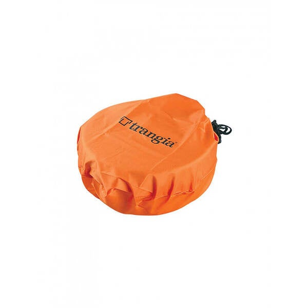 Trangia F25 Cover/Bag for Cooker Series 25
