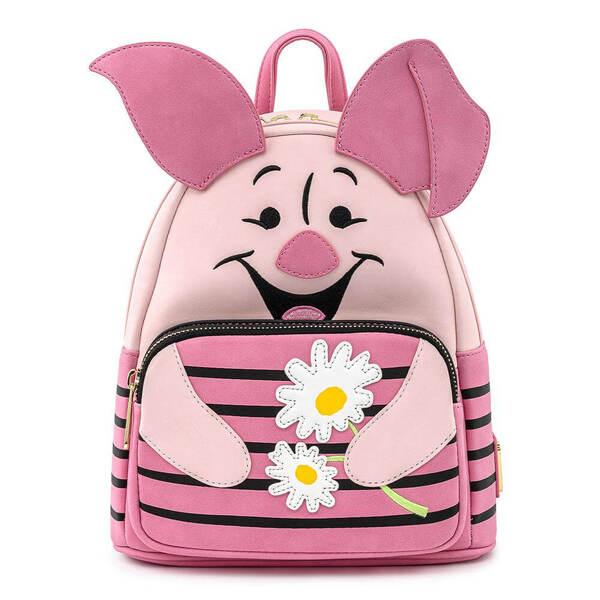 Winnie the Pooh Piglet Mini Backpack