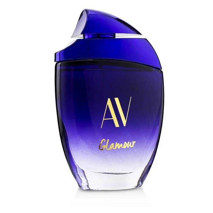 Adrienne Vittadini AV Glamour Passionate Eau De Parfum Spray 90ml/3oz