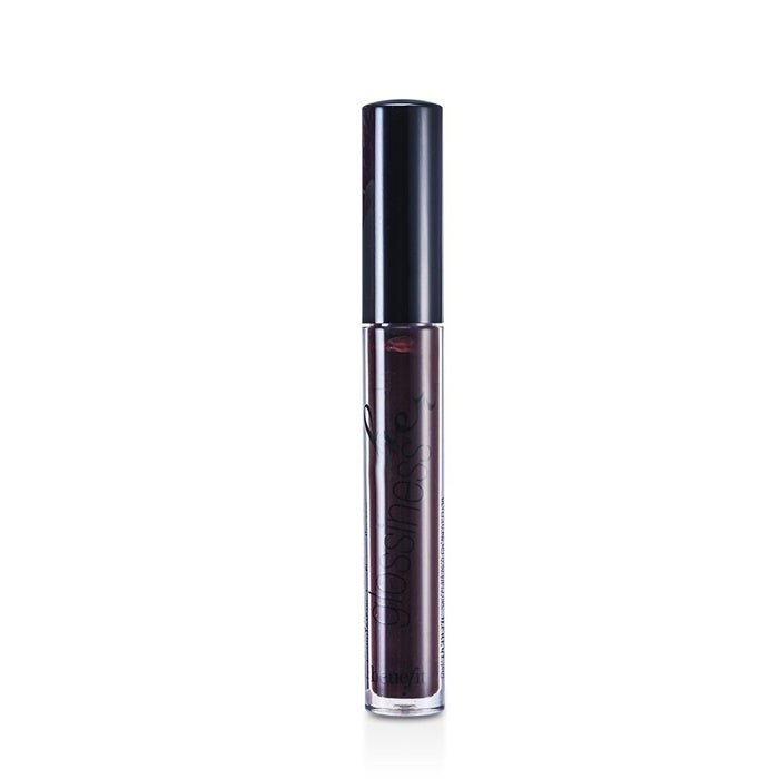 Benefit Her Glossiness A List Lip Gloss - # Where's My Stylist 3g/0.1oz