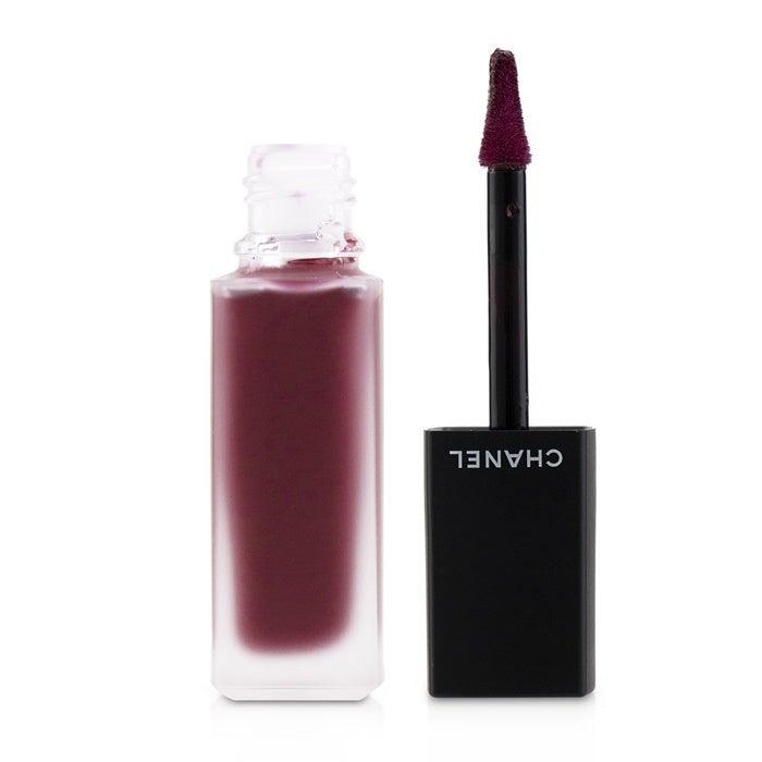 Chanel Rouge Allure Ink Matte Liquid Lip Colour - # 174 Melancholia 6ml/0.2oz