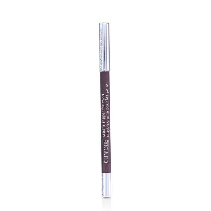 Clinique Cream Shaper For Eyes - # 105 Chocolate Lustre 1.2g/0.04oz