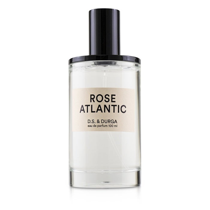 D.S. & Durga Rose Atlantic Eau De Parfum Spray 100ml/3.4oz
