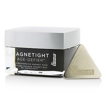 Dr. Brandt Magnetight Age-Defier Skin Recharing Magnet ...