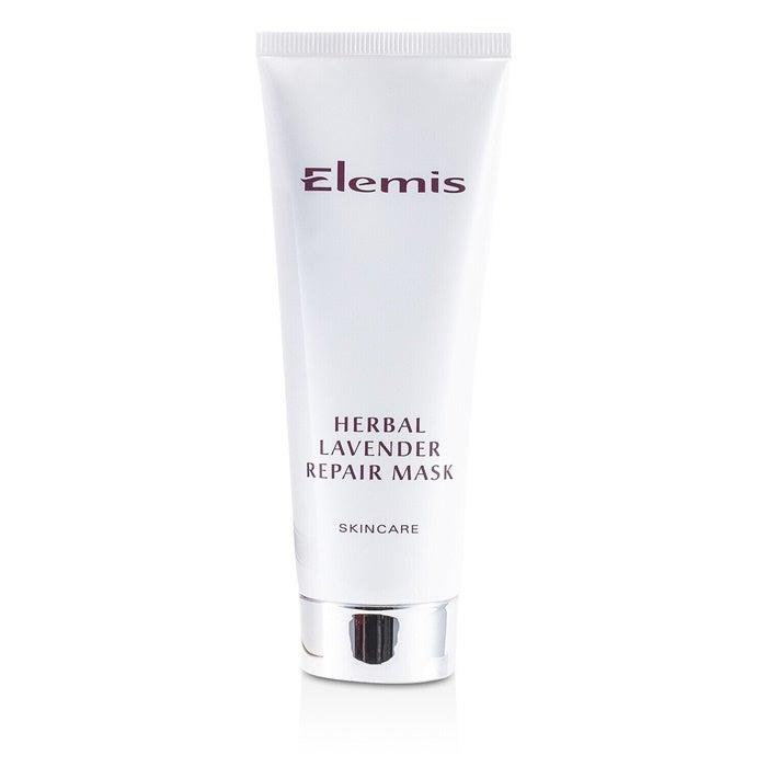 Elemis Herbal Lavender Repair Mask 75ml/1.8oz