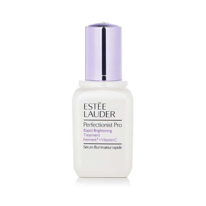 Estee Lauder Perfectionist Pro Rapid Brightening Treatment with Ferment3 + Vitamin C 50ml/1.7oz