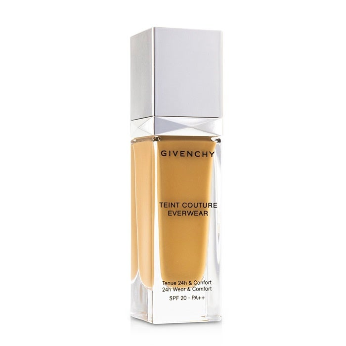 Givenchy Teint Couture Everwear 24H Wear & Comfort Foundation SPF 20 - # Y315 30ml/1oz