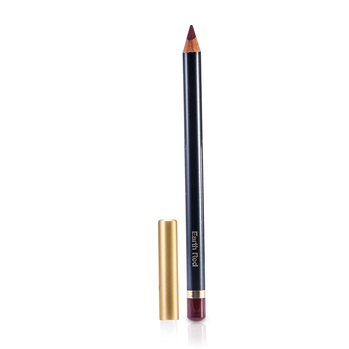 Jane Iredale Lip Pencil - Earth Red 1.1g/0.04oz