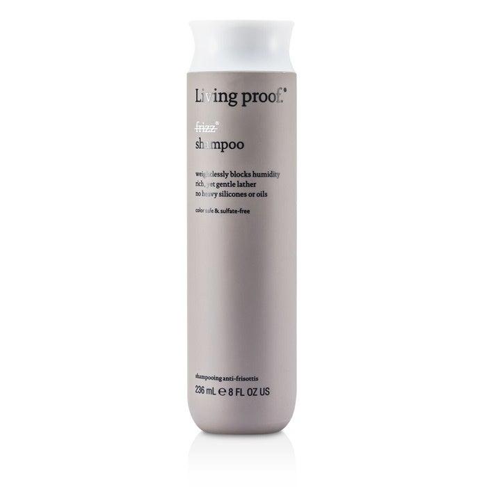 Living Proof No Frizz Shampoo 236ml/8oz