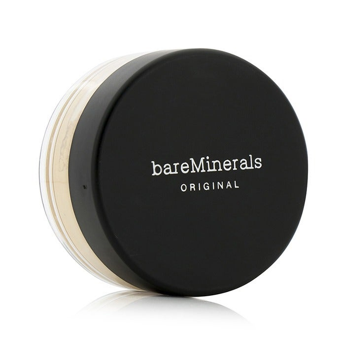 Make Up BareMinerals Original SPF 15 Foundation - # Light 8g/0.28oz