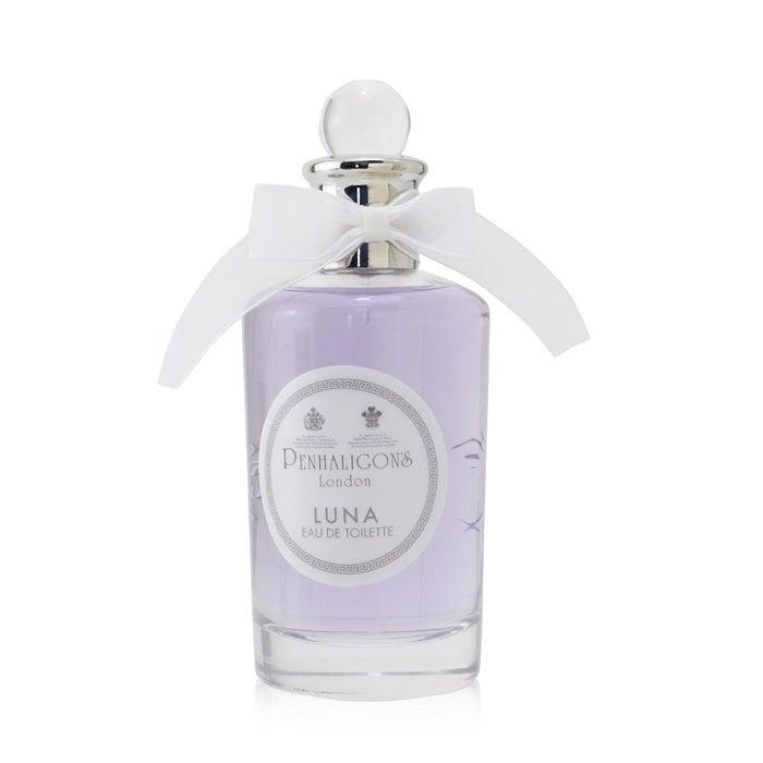 Penhaligon's Luna Eau De Toilette Spray 100ml/3.4oz