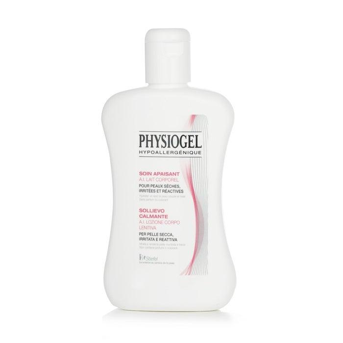 Physiogel A.I. Corps (Body Fluid Cream) 200ml/6.8oz