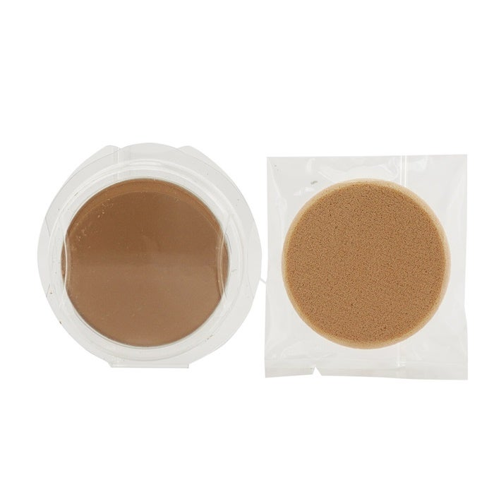 Shiseido Pureness Matifying Compact Oil Free SPF 15 Refill - 30 Natural Ivory 11g/0.38oz