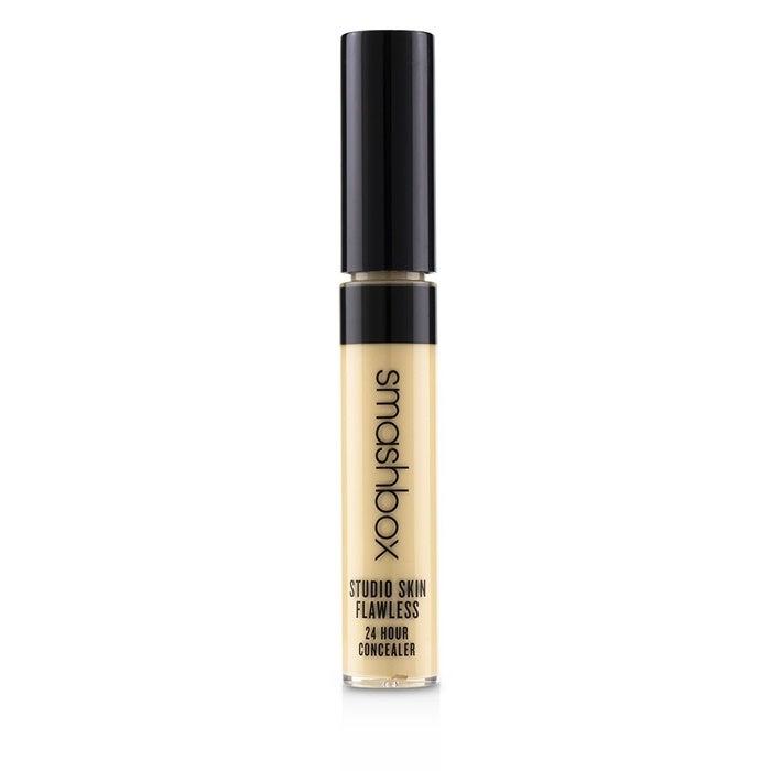 Smashbox Studio Skin Flawless 24 Hour Concealer - # Light Neutral Olive 8ml/0.27oz