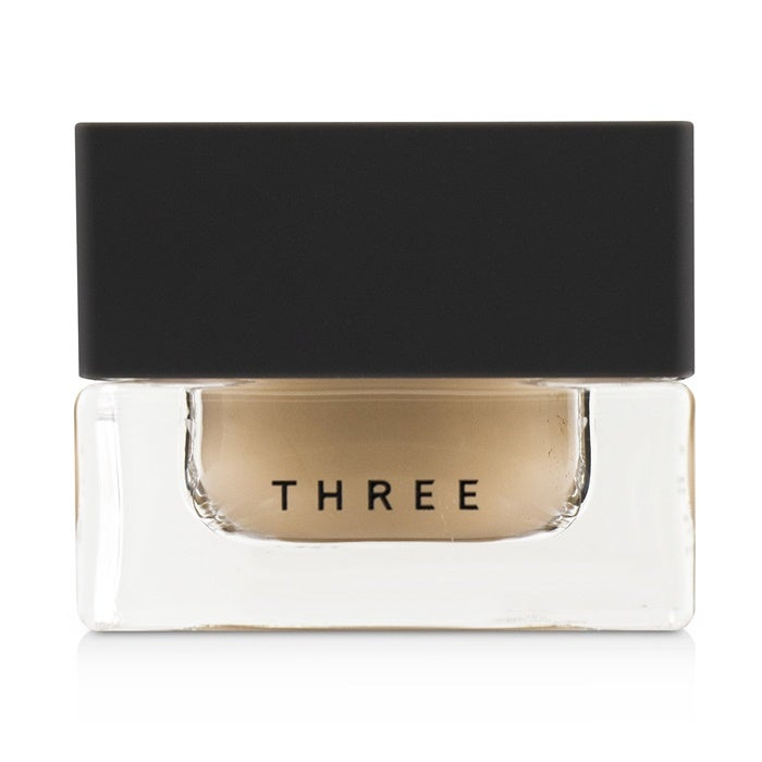 THREE Complete Harmony Foundation SPF 35 - # 102 28g/0.98oz