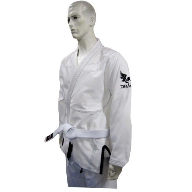Kids to Adults Size DRAGON Gi Karate Pants Martial Arts Pants 8Oz