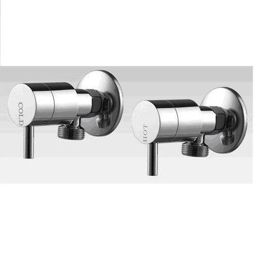 Washing machine tap pin handle set