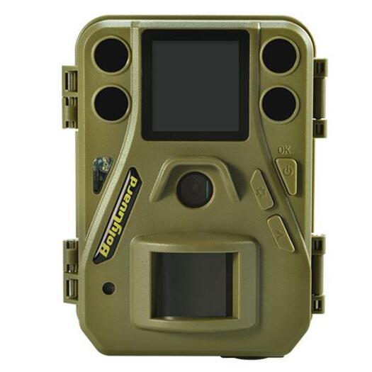 Boly SG520 Small Profile Trail Camera