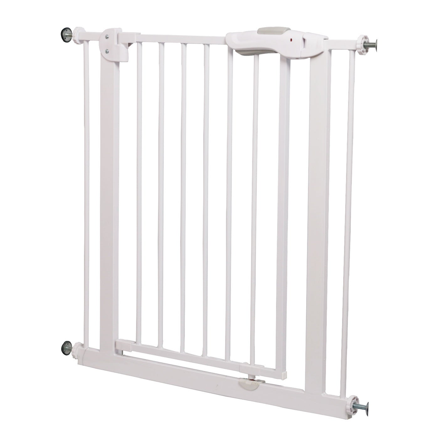 99cm Extra Tall Baby and Pet Safety Security Gate
