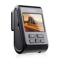 Viofo A119 V3 1600P Dash Cam With GPS